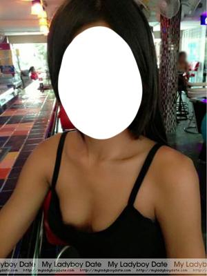 dating online phnom penh)